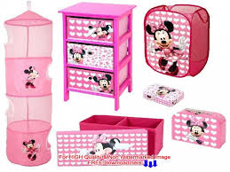 Bedroom Minnie Mouse Bedroom Set Awesome Minnie Mouse Bedroom