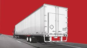 How Tractor-Trailers Can Be Made Safer - Consumer Reports