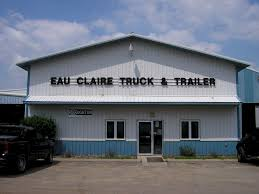 EAU CLAIRE TRUCK AND TRAILER INC 5 Pm Interview Eau Claire Big Rig Truck Show Movin Out The 2016 Fleetpride Home Page Heavy Duty And Trailer Parts Bruckners Bruckner Sales At River States Late Owners Soninlaw Succeeds As Ceo 2014 Mack Pinnacle Wi 5000358262 Intertional For Sale N Magazine 2012 Peterbilt 386 5002493185 2019 Triton Tc128 2 Place Hybrid Snowmobile For Sale In Ferguson Farms Inc Since 1950 How To Install A Guard Booth Guard Booth Booths Security