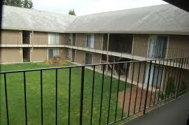 100 Dpl Lofts Fairmont Apartments DPL Apartments