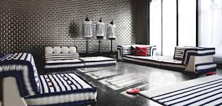 100 Roche Bobois Sofa Prices Furniture Wonderful Mah Jong For Your Modern Living Room