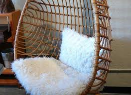 Pier One Papasan Chair Assembly by Furniture Luxury Fancy Papasan Rocking Chair For Home Round Bamboo