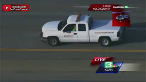 Police Chase Sacramento January 25 2017 - YouTube Sacramento Fire Dept Truck 7 Responding Code 3 From Station Youtube Used Certified Oowner 2015 Toyota Prius Two In Ca Kings On Twitter Rv About To Hit The Road Towing Service 9163727458 24hr Car Is Nikola Motor Co Truck Plant For Real Heres What We Know Police Chase January 25 2017 The Crew From 6 American Simulator Los Angeles Buy Or Lease New Ford Elk Grove Folsom Truckers On Lookout For Human Trafficking Cbs Scs Softwares Blog Rescale Screenshots Fires 4 New Type Engines