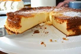 Glutenfreier Kuchen Rezept Ohne Nã Sse Bom Glutenfrei Muttis Glutenfreies Käsekuchen Rezept