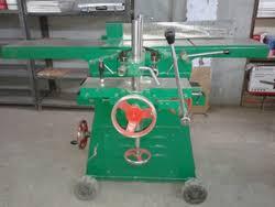 wood working machines in ludhiana punjab woodworking machine