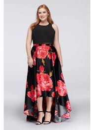 Long Ballgown Tank Formal Dresses Dress