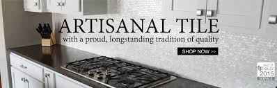 Classic Ceramic Tile Staten Island by Tile Circle Shop Premium Backsplash Tile U0026 Bathroom Tiles