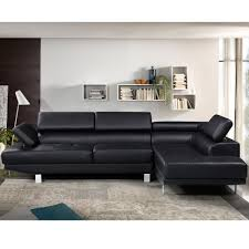 100 Modern Sofa Designs Pictures Extraordinary For Living Room S Egan
