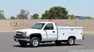 2003 Chevrolet 2500HD 4x4 Utility Truck For Sale - YouTube 1996 Chevy 2500 Truck 34 Ton With Reading Utility Tool Bed 65 2019 Silverado Z71 Pickup Beautiful Ideas 2009 Chevy K3500 4x4 Utility Truck For Sale Cars Trucks 2000 With Good 454 Engine And Transmission San Chevrolet Best Image Kusaboshicom Service Mechanic In Ohio Sold 2005 3500 Diesel 4x4 Youtube New 3500hd 4wd Regular Cab Work 1985 Paper Shop 150 Designs Of Models Types 2001 2500hd