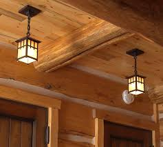Log Cabin Kitchen Lighting Ideas by 16 Best Ideas For The House Images On Pinterest Log Cabins