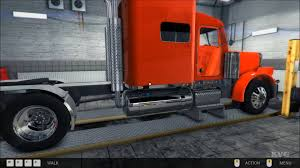 Truck Mechanic Simulator 2015 Gameplay Pc Hd 1080p Youtube Truck ... Volvo Semi Truck Refrigerator Elegant Waeco Freightliner Fridge Youtube Gamer Doodle Bug Trailer American Simulator Mod Intertional 4400 Series Drpepper Beverage Youtube Estes Shipping Freight 72016 Pics By Mike Mozart Flickr Dump Wrapping Paper Or Trucks At Work And Transfer Learning Colors Collection Vol 1 Learn Colours Monster Kevins Chevy Custom Show Pickup Bagged Lowrider Wildflower S Jam Phoenix Az University Of Ihc R 190 6x6 Dump Truck Video Lightning Mcqueen Dinoco Big Video For Kids Fire Garbage Teaching Patterns