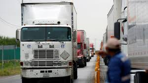 Mexico Knows How To Fight Trump's Trade War Mancillas Trucking All Pro Movers Llc 951 3800969 Youtube Truck Routing Api Bing Maps For Enterprise Ram Trucks Body Builder Guide Upfit Your The Mack Pinnacle With Mp8 505c Engine News Gulf States Inc Home Facebook Industry Faces Driver Shortage Buy Euro Simulator 2017 Microsoft Store Nikola Corp One Two Men And A Truck Who Care Goldman Sachs Analysis Of Autonomous Vehicle Job Loss Trump Eases Electronic Logging Device Rule Truckers Thehill All Pro Driving School
