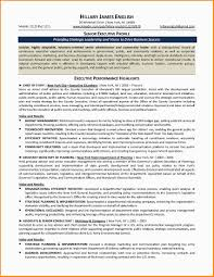 24 Outstanding Senior Executive Resume Examples Executive Resume Samples Australia Format Rumes By The Advertising Account Executive Resume Samples Koranstickenco It Templates Visualcv Prime Financial Cfo Example Job Examples 20 Best Free Downloads Portfolio Examples Board Of Directors Example For Cporate Or Nonprofit Magnificent Hr Manager Sample India For Your Civil Eeering Technician Valid Healthcare Hr Download