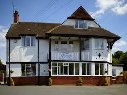 Oakhaven Nursing & Care Homes Yorkshire & Lancashire UK