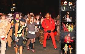 Spirit Halloween El Paso Tx 79912 by 16 Nuka Cola Quantum Lava Lamp Ecommerce Website With 28