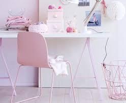 schreibtisch vika und stuhl visu chair bild 12