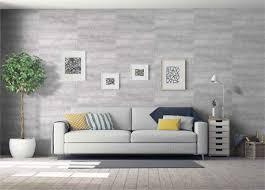 wandfliesen wohnzimmer helfen ihnen das traumwohnzimmer zu