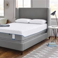 Bedroom Make Your Sleep More Qualified And Relax With King Size