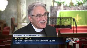 Larry O'Connor Show, Jan 16 2017 | Video | C-SPAN.org Its Your Time Luther Barnes The Sunset Jubilaires Youtube Jubilairesheaven On My Mind Fleming Rutledge Jason Micheli James Howells Weekly Preaching Notions Cgressional Black Caucus Ceremonial Swearing Jan 6 2015 Video Lighten Up Lean Jesus You Keep Blessing Me He Keeps Sing All The Biblical Heretics Heresy Of Valid Ambiguity Learning To Lord Troy Ramey And Soul Searchers