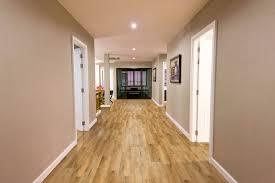 alpes wood effect floor tiles