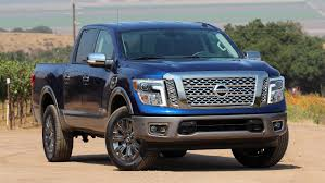 First Drive: 2017 Nissan Titan Cheap Quad Nerf Bars Find Deals On Line At Alibacom Rv Tire Safety Goodyear Endurance St Tire Info Nissan Showcases Accsories For New Titan Xd Chicago Buy Tuv300 Genuine Car Online Mahindras Estore Gear Alloy 739 Wheel Satin Black Youtube News And Reviews Top Speed Truxedo Lo Pro Qt Tonneau Cover Tjs Truck Llc Store T King 2018 Fullsize Pickup With V8 Engine Usa Motoringmalaysia Trucks Hino The Malaysia Commercial Vehicle