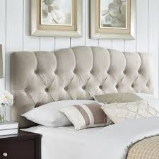 Wayfair King Headboard And Footboard by Wayfair Headboard U2013 Clandestin Info