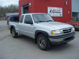 Used 2010 Mazda B4000 SE - 4X4 To Sale For $12 In Mont-laurier ... Leyland Daf 4x4 Winch Ex Military Truck For Sale In Angola Kenya Used Trucks Sale Salt Lake City Provo Ut Watts Automotive 1950 Ford F2 4x4 Stock 298728 Near Columbus Oh Custom For Randicchinecom Freightliner Big Trucks Lifted Pickup Lifted 2016 Nissan Titan Xd Diesel Truck 37200 Jeeps Cartersville Ga North Georgia And Jeep Toyota Pickup Classics On Autotrader Inventyforsale Kc Whosale