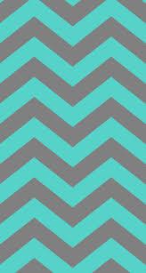 Grey And White Chevron Fabric Uk by Best 25 Chevron Wallpaper Ideas On Pinterest Chevron Phone