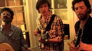 1979 Smashing Pumpkins by Ks44 Darlingside 1979 The Smashing Pumpkins On Vimeo