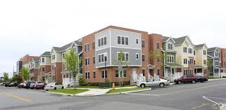 1 Bedroom Apartments In Bridgeport Ct crescent crossing rentals bridgeport ct apartments com