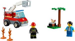 100 Lego Fire Truck Instructions City 2019 Brickset LEGO Set Guide And Database
