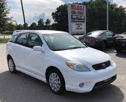 Buy 2007 Toyota Matrix Xr - For Sale In Raleigh, Nc | Reliable Cars ... Trucks For Sales Sale Raleigh Nc Used Cars For Nc 27610 Rdu Auto Chevrolet Silverado 1500 In 27601 Autotrader Buy 2012 Impala Ltz Sale In Reliable New 2019 Honda Ridgeline Rtl Awd Serving Southern States Volkswagen 20 Top Upcoming Ford F250 50044707 Cmialucktradercom 2009 Ls F150 5005839740 Dodge Ram Truck