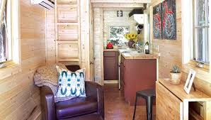 Lets Do A Fun Spacial Exercise To Help You Design The Interior Layout Of Your Tiny House RV WARNING MATH IS REQUIRED