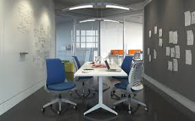 Conference Room Tables Cincinnati | Office Furniture Source Executive Office Fniture Ccinnati Source Tennessee Titans Nfl Head Coach Black Leather King Chair Phatosdiscinfo Showroom Rcf Group Linkedin Photo Gallery Buzz Seating Home Desks Fair Dayton Louisville Stores Hon