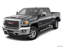 GMC Sierra 2018 3500 In Bahrain: New Car Prices, Specs, Reviews ... 2017 Ford Super Duty Overtakes Ram 3500 As Towing Champ 2007 Used Chevrolet Silverado 12 Flatbed Truck At Fleet Lease Best Pickup Of 2018 Nominees News Carscom Farming Simulator 2019 2015 Mod 2013 Mega Cab Diesel Test Review Car And Driver Cbcca Daybreak South Peachland Evacuees Have Truck Camper Custom Texas Is All Kinds Awful New Lineup Milton Ny 1500 2500 Promaster City Extremes Base Vs Autonxt Work Ram Near Killeen Tx Bdss Project Update Bds 2012 Chevrolet Chassis For Sale Auction Or
