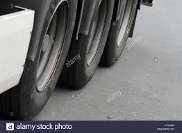 Close Up Photo Of The Truck's Wheels Stock Photo: 88502168 - Alamy Superchrome Chrome Wheels For Trucks Trailers And Buses Loose Wheel Nut Indicator Indicators Nuts Visual Check Checks Stock 14 F818h Forever Sharp Steering Wheels Hand Tires Replacement Engines Parts The 195 X 6 Alinum Polished 6lug Stud Pilot Budd Buy Truck Arsenal Rims By Black Rhino Stunning And For Trucks Spoke Alloy Tyres Online Kenworth American Simulator Arctic Lebdcom 2014 Dodge Ram 3500 Dually On 26 1080p Hd Offset
