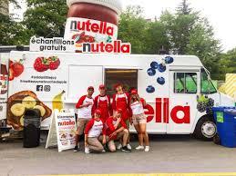 Food Truck Rental In Toronto, Montreal & Vancouver | Onthegoads