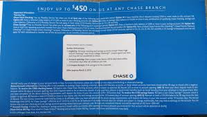 Is It A Trap? Chase Offering $300 Just To Open A Checking ... Roundup Of Bank Bonuses 750 At Huntington 200 From Chase Total Checking Coupon Code 100 And Account Review Expired Targeting Some Ink Cardholders With 300 Brighton Park Community Bonus 300 Promotion Palisades Credit Union Referral 50 New Is It A Trap Offering Just To Open Checking Promo Codes 350 500 625 Business Get With 600 And Savings Accounts Handcurated List The Best Sign Up In 2019 Promotions Virginia