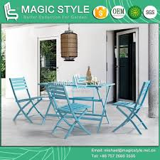 [Hot Item] Outdoor Aluminum Folding Chair Balcony Folding Table Patio  Rattan Furniture Garden Dining Set Alinum Alloy Outdoor Portable Camping Pnic Bbq Folding Table Chair Stool Set Cast Cats002 Rectangular Temper Glass Buy Tableoutdoor Tablealinum Product On Alibacom 235 Square Metal With 2 Black Slat Stack Chairs Table Set From Chairs Carousell Best Choice Products Patio Bistro W Attached Ice Bucket Copper Finish Chelsea Oval Ding Of 7 Details About Largo 5 Piece Us 3544 35 Offoutdoor Foldable Fishing 4 Glenn Teak Wood Extendable And Bk418 420 Cafe And Restaurant Chairrestaurant