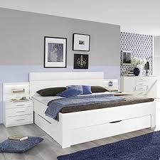 schlafzimmermöbel für jeden geschmack bei möbel heinrich