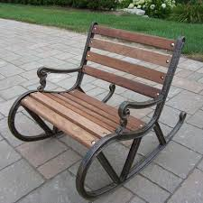 Oakland Living Mississippi Cast Iron Patio Kiddy Rocker - Antique Bronze Agha Rocking Chair Outdoor Interiors Magnificent Wrought Iron Chairs Vintage Garden Table Black Leather Chaise Lounge Modern Fniture Living Wood And Amazonin Home Kitchen Victorian Peacock Lawn Patio Set Best Images About On 15 Collection Of 4 French Folding Metal Teak Seat Bistro Amazoncom Bs Antique Bronze Scoll Ornate Cast In Worsbrough South Yorkshire Gumtree Surprising Bedroom House Winsome
