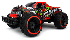 Amazon.com: Muscle Slayer Pickup Remote Control RC Truck 2.4 GHz PRO ... Scale Rc Of A Toyota Tundra Pickup Truck Rc Pinterest 9395 Pickup Tow Truck Full Mod Lego Technic Mindstorms Gear Head 110 Toy Vinyl Graphics Kit Silver Cr12 Ford F150 44 Pickup Black 112 Rtr Ready To Rc4wd Trail Finder 2 Truck Stop Light Bars Archives My Trick Milk Crate Blue 1 Best Choice Products 114 24ghz Remote Control Sports Readers Ride Of The Year March Sneak Peek Car Action Toys With Dancing Disco