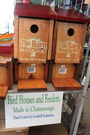 72 Best Birds At The Barn Nursery, Chattanooga, Tn Images On ... Smoky Mountain Desnation Wedding At The Barn Chestnut Springs Gorgeous Tennessee Sunflower Wedding Inspiration Ole Smoky Moonshine To Open Second Distillery Oretasting Bar 78 Best The Travellers Rest Images On Pinterest Children Old Country Barn Surrounded By Tennessee Fall Colors Stock Photo Event Venue Builders Dc About Ivory Door Studio Bloga Winter Willis Red Barn With American Flag Near Franklin Usa Dinner Tennessee Blackberryfarm Entertaing