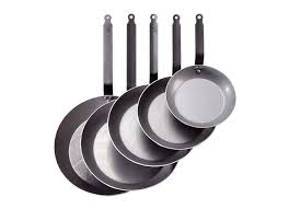 materiel cuisine cuisson matériel et ustensile de cuisine pour la cuisson