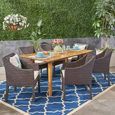 Hedy Outdoor 7 Piece Acacia Wood Dining Set With Wicker Chairs ... Outdoor Fniture Online In Pakistan Darazpk Midcentury Modern Safari Chair Rocker Solid Maple Canvas Gold Metal Sheppards September 2013 By Irish Auction House Issuu Slip Covered Chairs Ceshirekinfo Percival 6 Seater Ding Set Mandaue Foam The 19 Best Stacking And Folding Chairs 2019 Freeport Park Rayshawn Kids Camping Wayfair Marcel Breuer B5 Chrome Bhaus Tecta Thonet Brand Feature Six Comfort Necsities For A Smooth Camping Trip Top Inflatable Sofas Of Video Review Luxury Garden Italian Design Intertional Unopi Shop Porch Den Tallulah Acrylic 2 Free