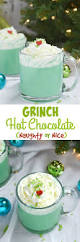 Christmas Tree Meringues Tesco by Best 20 Christmas Recipes Ideas On Pinterest Christmas Baking