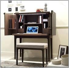 Ikea Micke Desk Corner by Desk Ikea Corner Desk Ebay Best Choice Products L Shaped Corner