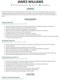 Career Builder Resume - Template Ideas Career Builder Resume Template Examples How To Make A Rsum Shine Visually 23 Best Builders In Suerland Plan Successelixir Gallery 1213 Carebuilder And Monster Are Examples Of Carebuilder Job Board Reviews 2019 Details Pricing Awesome Carebuilder Database Free Trial User And Administration Guide Candidate Search Engagement Platform For Luxury Great A Templates New Indeed By Name Inspirational Scrape Rumes