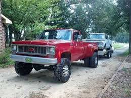 Let's See Some 73-87 1 Ton Dually Pictures! - Page 5 - The 1947 ... Hopping Mesh Forward In My Back Pocket Photography Gmc Sierra 2500 Hd Xd838 Mammoth Gallery Kc Trends 7387 Chevy C10 Gmc Truck 45 Front And 5 Rear Drop Flip Cversion Kit 73900 Anyone Else A Fan Of The 3rd Gen Chevygmc Trucks Ar15com 7391 8lug 195 225 245 Pics Page 4 The 1947 Present Part Guy Heater Ac Controls Parts Gauge Pillar Pods For 731987 And Trucks Copenhaver Used Best Resource 3959 Cha 1973 C 15 Grande Photo Taken In Canyon Texas Super Cus Flickr