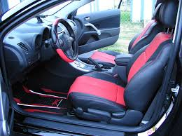club scion tc forums post a picture of your floor mats here